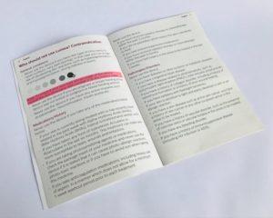 Lumea Prestige Benutzerhandbuch